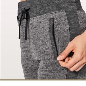 lululemon athletica Pants - Lululemon Get Going Jogger 4